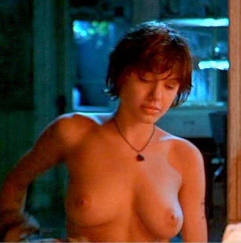 Annette Charles Nude Pics (@Tumblr)   Top 12 Hottest