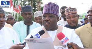 Ali-Modu-Sheriff-former-PDP-Chair