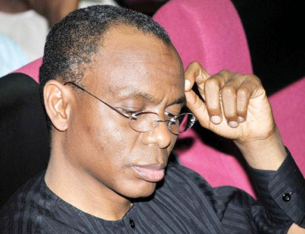 Igbo quit notice: El-Rufai guarantees Kaduna residents of peaceful stay