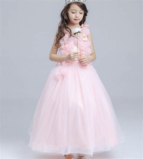 Popular Prom Dress for 12 Year Old Buy Cheap Prom Dress