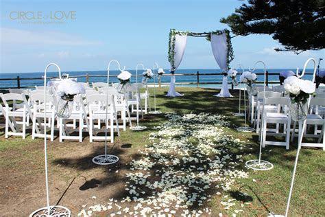 Top Wedding Venues Sydney   Wedding Ceremony & Reception