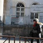 Edition de Besançon | Doubs : le projet de carte scolaire 2019