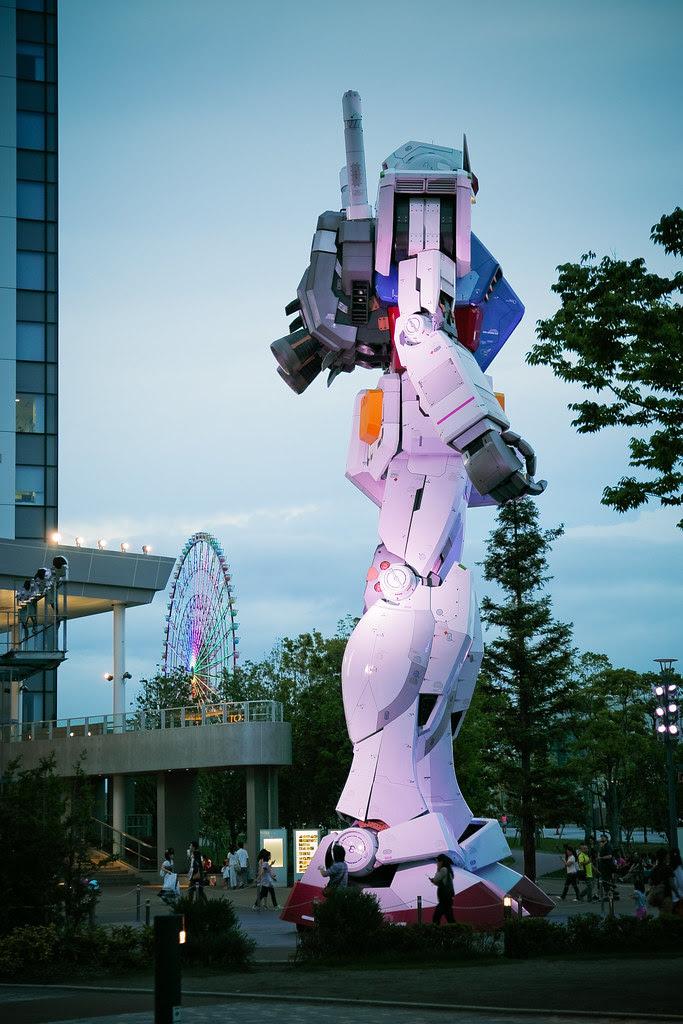 2013 Tokyo all_0807