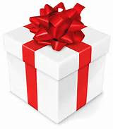 Pictures of Gift Box