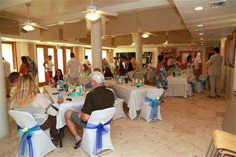 How Much Does a Beach or Destination Reception Cost