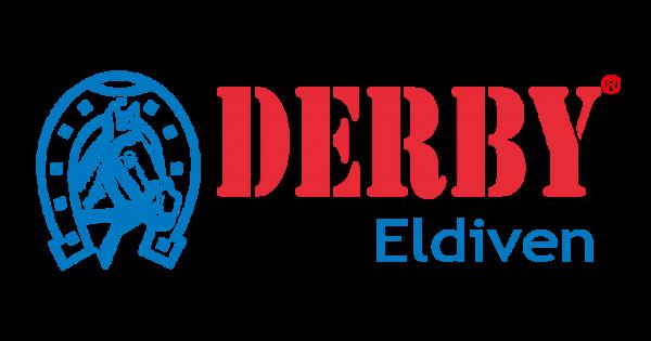 Derby Eldiven Albi Lateks ürünleri Ltd şti