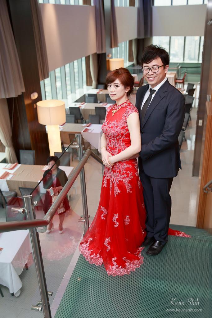 台中亞緻婚攝-文定儀式_037