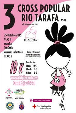 http://www.chiplevante.net/2015CROSSRIOTARAFA/cartel.jpg
