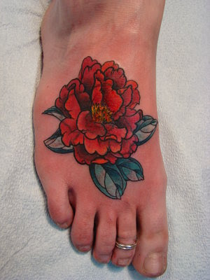 cover up tattoo Are Cover Up Tattoos Effective? When many people get their