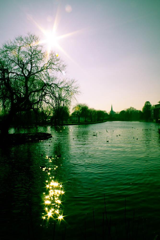 Stratford upon Avon-13