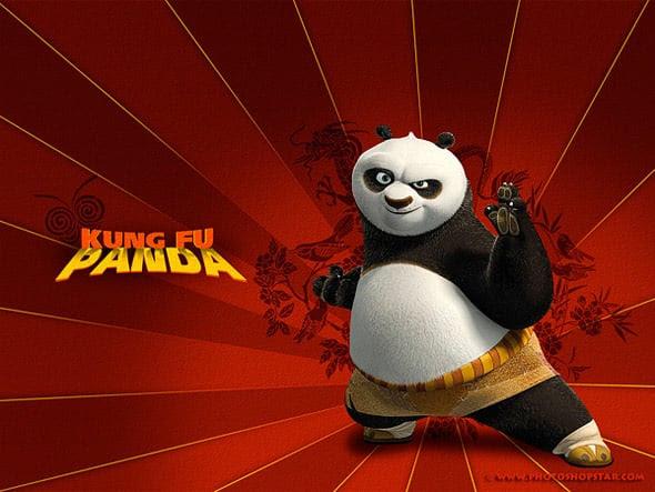 Kung-Fu-Panda-Wallpaper