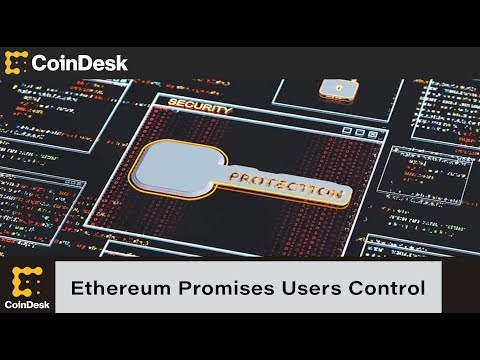 How Signing In With Ethereum Allows Users to Control Their Own Data | Blockchained.news Crypto News LIVE Media