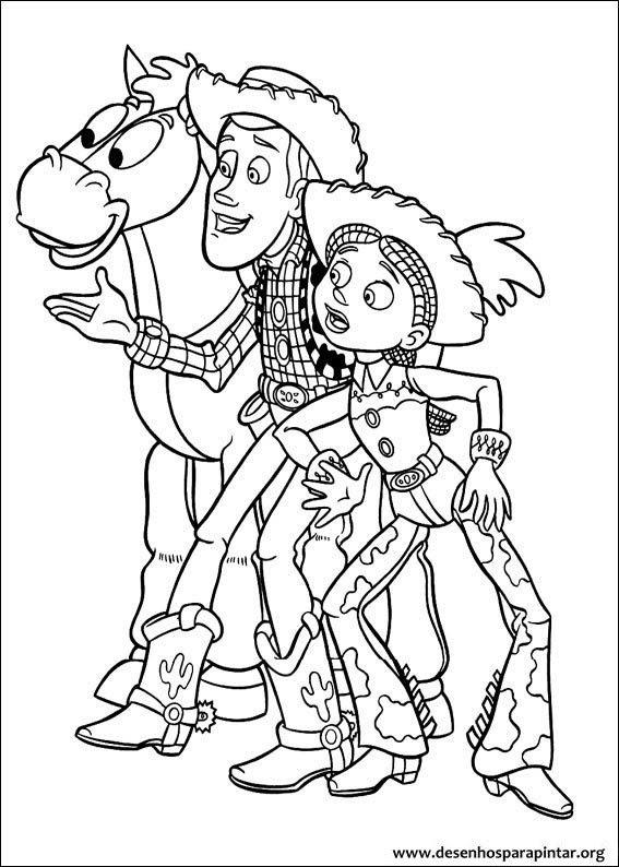 toy_story_buzz_woody_desenhos_imprimir_colorir_pintar01