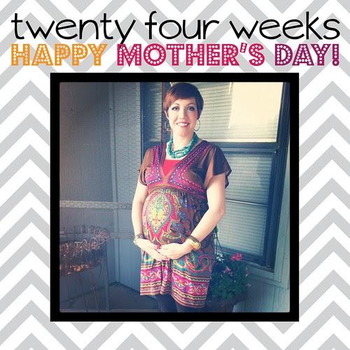24-weeks