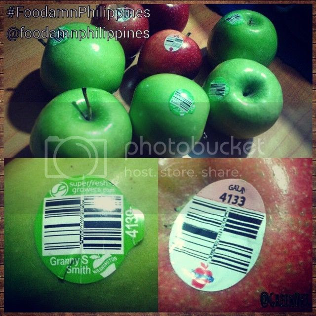 photo granny-smith-gala-banned-apples-foodamn-philippines.jpg