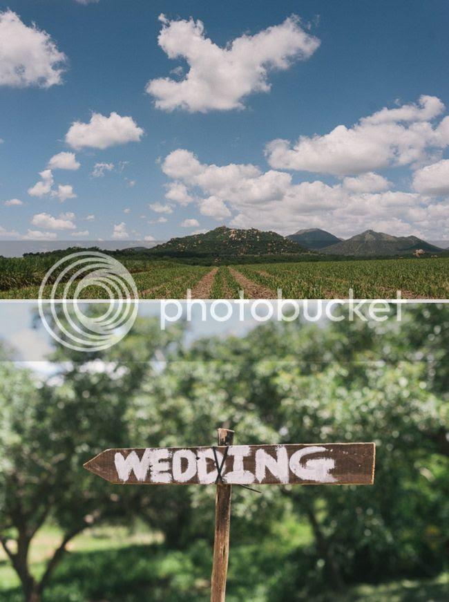 http://i892.photobucket.com/albums/ac125/lovemademedoit/welovepictures%20blog/BushWedding_Malelane_001.jpg?t=1355997643