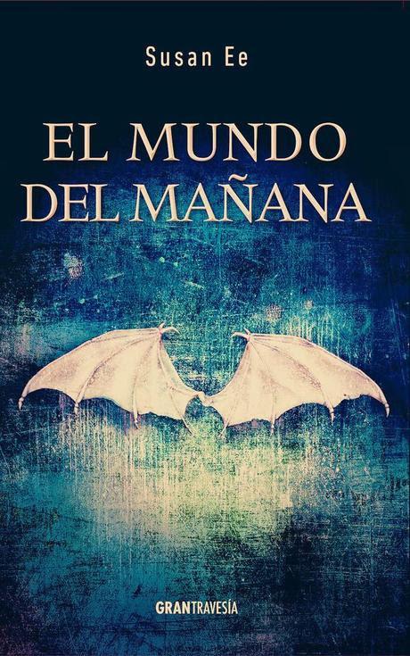http://m1.paperblog.com/i/343/3433055/libros-leidos-agosto-L-6lqgi1.jpeg