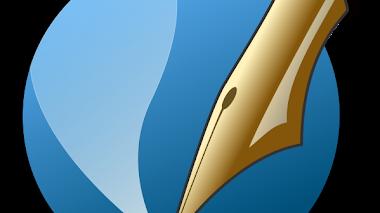 Rilasciato Scribus 1.5.7: aggiunto il supporto all'editing dei PDF