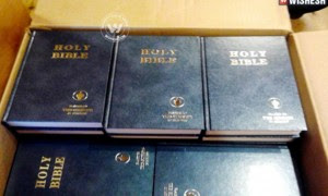 senseless-missionaries-send-not-food-and-water-but-bibles-as-relief-630x380