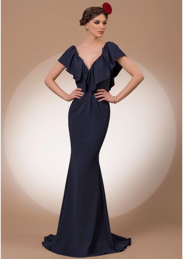 0376-secret-pleasure-dress-gallery-1-1200x1700