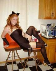 Teen hot pussy pictures.