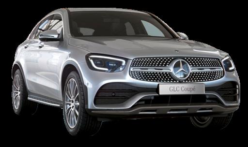 Mercedes Benz Etoile Mont Blanc Votre Concessionnaire