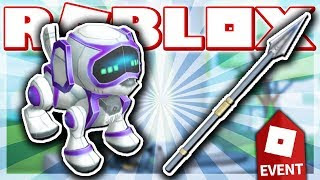 Event How To Get The Blade Of Marmora Hood Roblox Conor3d - innovation roblox event