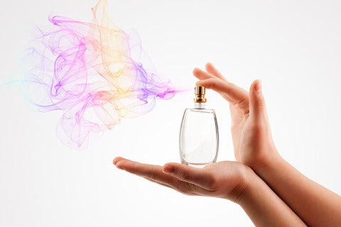 Bahaya Kandungan Parfum Fragrance Pada Skin Care Allyoung Group
