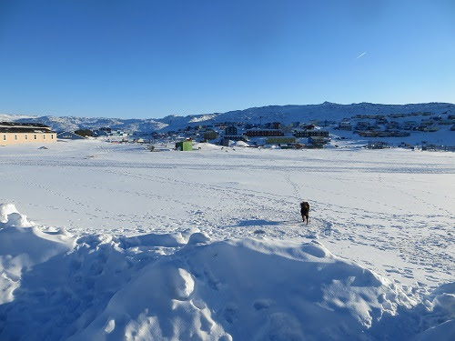 2015-03-11-1426108342-2019515-Greenland370.JPG