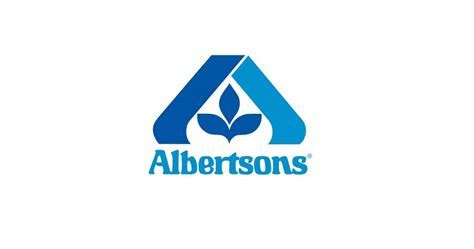 Albertsons Cakes Prices, Designs, and Ordering Process