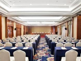 Review Ningbo Meiyuan Hotel