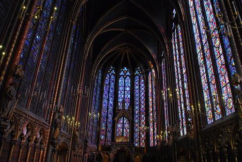 Paris 2 183