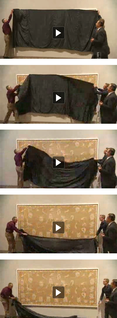 Matisse Oceania, the sea_ NGV_veiled unveiled_400