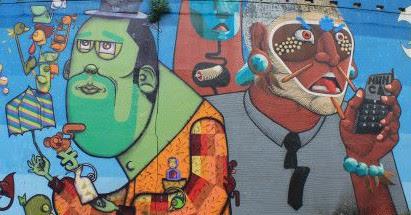 170124-GraffitiB