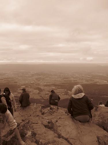 viewtop