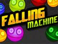 Falling Machine