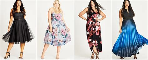 Where to buy plus size bridesmaid dresses   This is Meagan