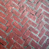 Costruzione 22 - Verniciatura del pavimento