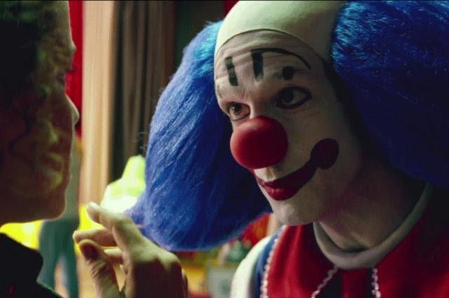 Saiba quais filmes brasileiros concorrem a vaga no Oscar Warner Bros. Pictures Brasil/Divulgação