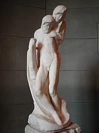 Michelangelo pietà rondanini.jpg