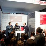Falling Walls Science Fellowship for Journalists 2019 (Fully funded)