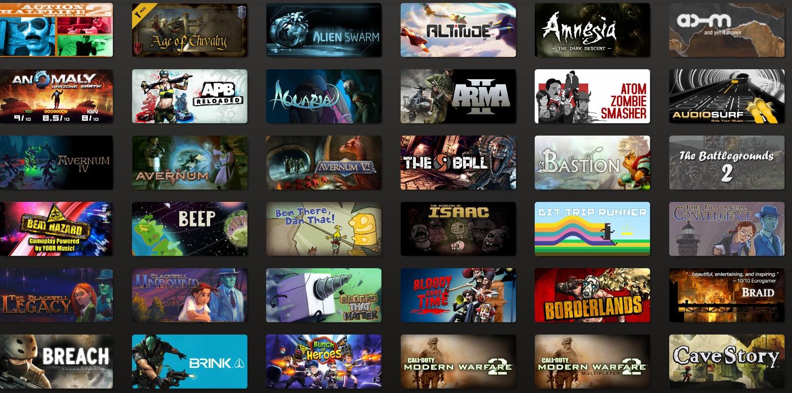 اكبر موقع لتحميل ألعاب تورنت كاملة  2018
