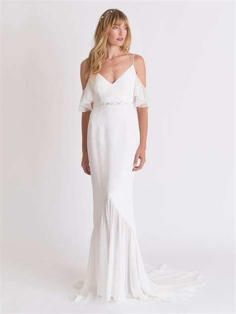 17 Best images about New Wedding Dresses on Pinterest