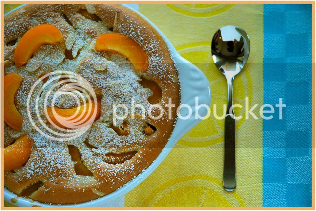 Apricot Clafoutis (03)