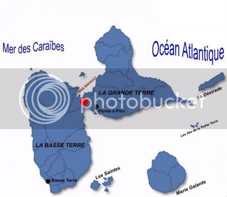 http://i1252.photobucket.com/albums/hh578/chevrette13/Guadeloupe/guadeloupe-et-gendarmerie-vip-blog-com-159715carteGuadeloupeBAIEMAHAULT_zps4a431458.jpg