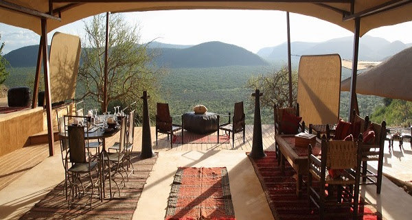 Samburu-view-kenya-safari.jpg