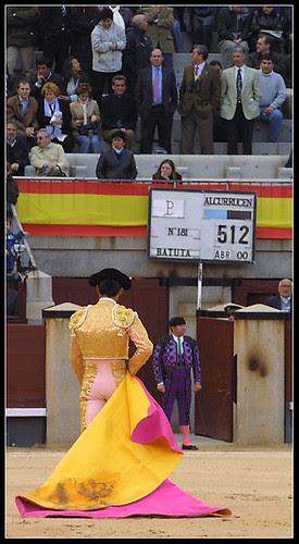 2004_04_30_porta
