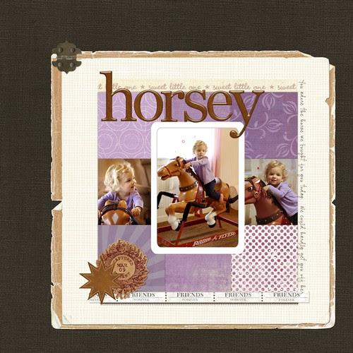 new_horsey.jpg