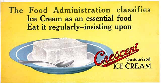 http://stuffaboutminneapolis.tumblr.com/post/140000406089/crescent-registered-pasteurized-ice-cream