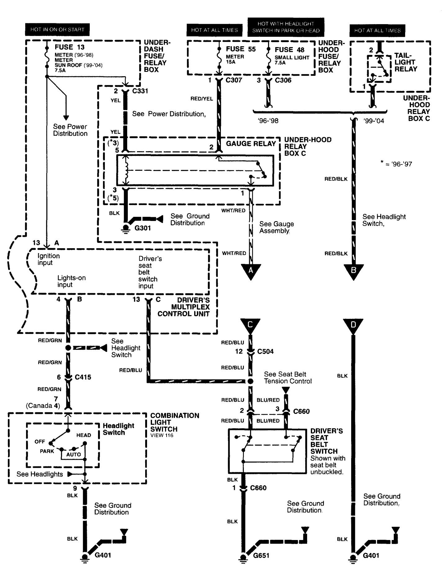 Diagram 1998 Acura Rl Radio Wiring Diagram Full Version Hd Quality Wiring Diagram Diagrammeansy Csoalastrada It